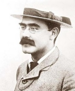 https://ritofrancesmoderno.files.wordpress.com/2011/06/rudyard-kipling.jpg?w=246