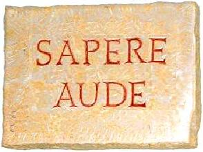 https://ritofrancesmoderno.files.wordpress.com/2011/06/sapere_aude.jpg?w=294